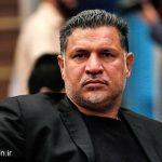 مراسم بزرگداشت علی دایی در زادگاهش اردبیل برگزار میشود