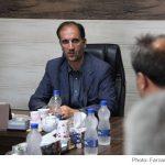 تلاش شهرداری اردبیل برای تحقق مطالبات و کاهش نواقصات