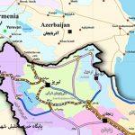 مذاکره برای اتصال ریلی اردبیل با جمهوری آذربایجان