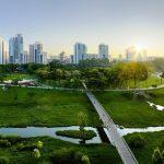 سبزترین شهرهای جهان کدامند؟