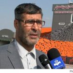 استقرار راهداری استان اردبیل در مرز مهران