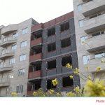 شهرداری اردبیل در خصوص ماده صد اقدامات اساسی انجام داده است
