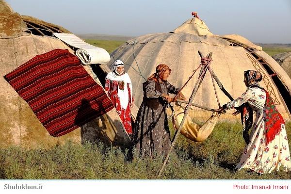 تخصیص ۱۱۰۰ میلیارد تومان اعتبار برای آبرسانی به قشلاق