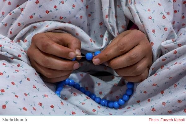 نماز جمعه فردا در تمامی شهرهای استان اردبیل اقامه میشود