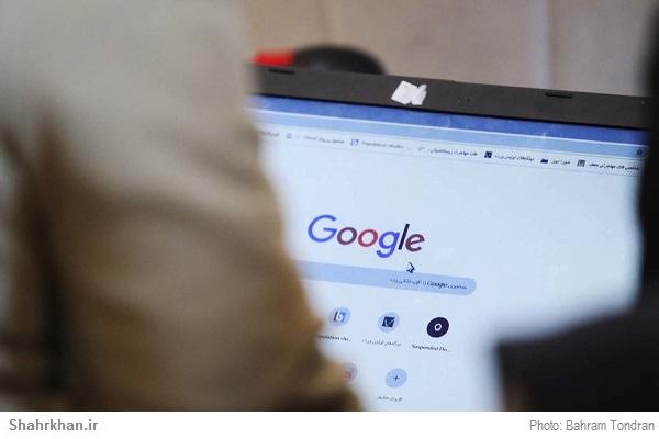 ۹۴ درصد مردم اردبیل از اینترنت پرسرعت استفاده میکنند