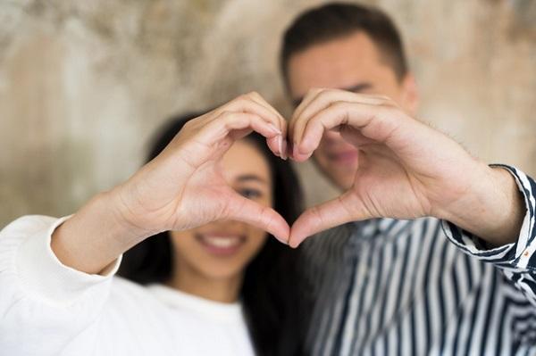 عشق و محبت زندگی
